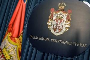 predsednistvo-stefan-stojanovic-35