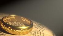 ring-1692713_960_720-640x300