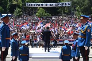Aleksandar-Vucic-inauguracija-1
