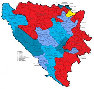 Bosnia_and_Herzegovina_Political-640x608