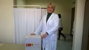 Dr-Anicic-with-Schiller-ECG