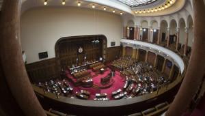 Foto Srđan Ilić Skupština ilustracija