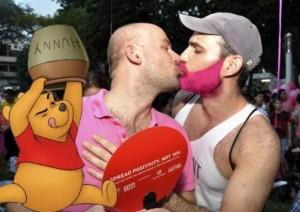 Gejevi-brak-homoseksualci-LGBT-Vini-Pu-670x447