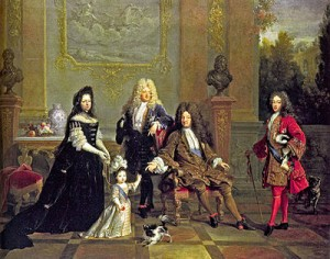 Louis_XIV_of_France_and_his_family_attributed_to_Nicolas_de_Largillière