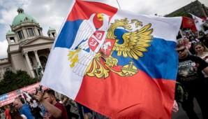Russia-Serbia-Rusija-Srbija