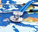 Zdravstventrurizam