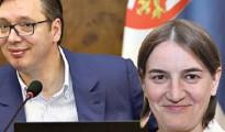 ana-brnabic-aleksandar-vucic