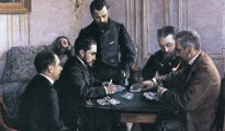 gustave-caillebotte-the-bezique-game