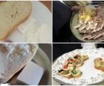 hrana u srbiji