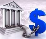 novac_prevara_banka_zamka