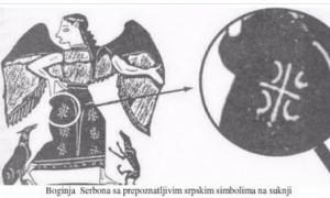 serbona