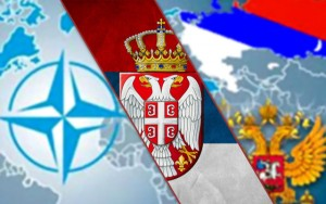 srbija-nato-rusija-600x375