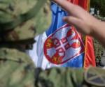 srpska-vojska-zastava-srpska-700x467