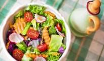 zdrava-hrana-pixa bay