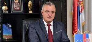 Budžetska inspekcija utvrdila da su nezakonito isplaćivani dodaci na platu: direktor Republičkog geodetskog zavoda Borko Drašković