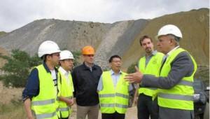 Kineski investitori u RTB Boru, http://kolektiv.co.rs