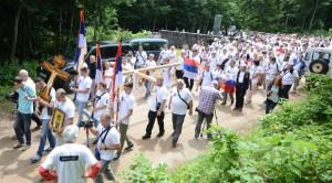Parastos-na-Sharanovoj-jami