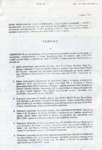bogdanovic487-ostavinska-rac48duni