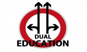 dualеeducation