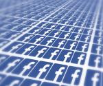 facebook_pixabay