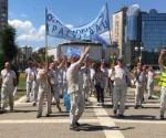 fijat-strajk_f