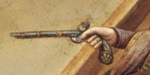 sindj-pistolj