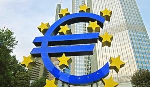 vest_Европске-банке-чека-провера
