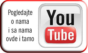 YouTube Koreni