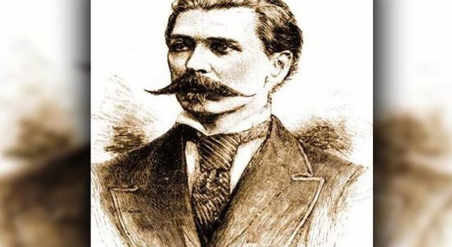 Benjamin Kalaj