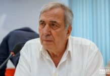 Milan Jovanović, novinar